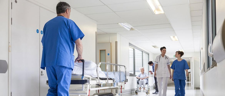 cessione-quinto-dipendenti-aziende-ospedaliere