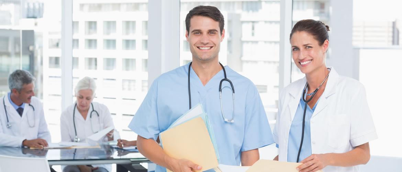 cessione-quinto-dipendenti-aziende-ospedaliere2