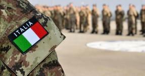 cessione-quinto-dipendenti-forze-armate