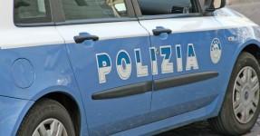 cessione-quinto-dipendenti-polizia-di-stato
