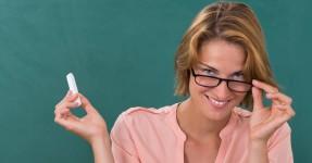 cessione-quinto-dipendenti-pubblica-istruzione