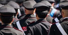 cessione-quinto-per-i-carabinieri