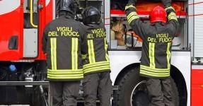 cessione-quinto-per-i-vigili-del-fuoco